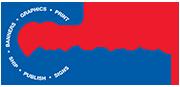 Copy Stop Logo